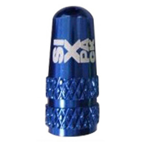 Sixpack Yakuza F/V blauw